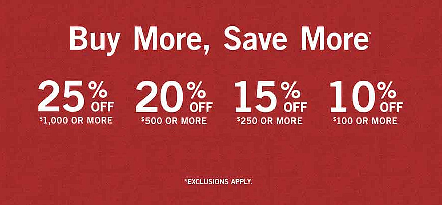 buy more save more v2