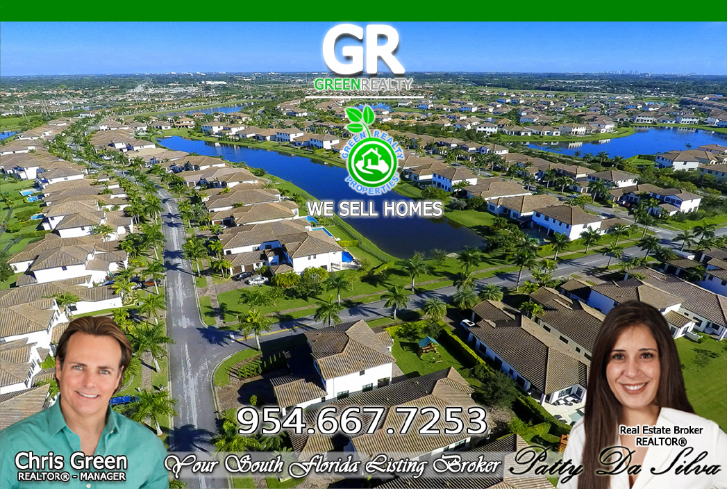 Green Realty%0AGreenrealty.net